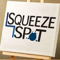 Squeeze Spot