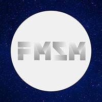 FMSM Fort Mill Student Ministries