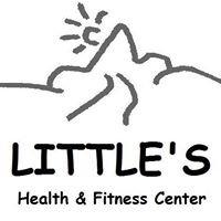 Little's Health & Fitness Center