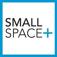 Small Space Plus