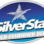 Silver Star Meats Inc