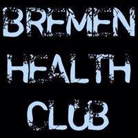 Bremen Health Club