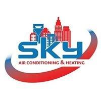 Sky HVAC