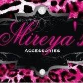 Mireya's Accessories