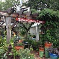 Senoia Garden Center