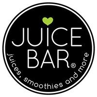 Juice Bar - Fort Mill