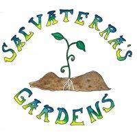 Salvaterra's Gardens