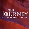The Journey Community Church