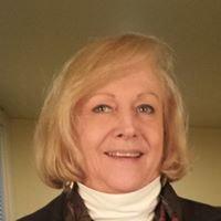 Joan Roberts' Coldwell Banker Timberland Properties