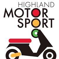 Highland Motorsport