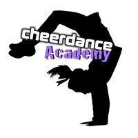 cheerdance academy