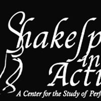 Shakespeare in Action Center