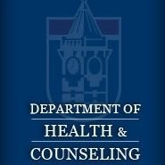 Winthrop University Health and Counseling Services