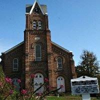 First United Methodist Church of Highland