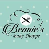 Beanie's Bake Shoppe
