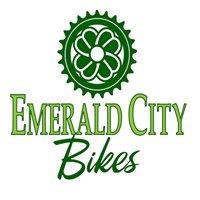 Emerald City Bikes