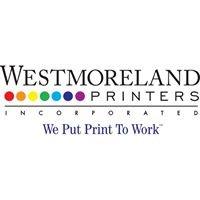 Westmoreland Printers, Inc.