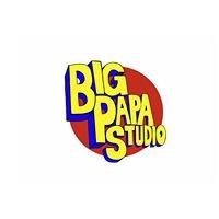 Big Papa Studios