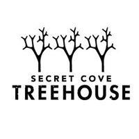 Secret Cove Treehouse Cottage and Suites