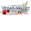 Vegas Valley Food Tours