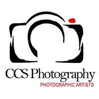 CCS Photography