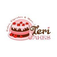 Teri Cakes