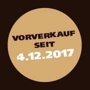 Internationales Jazzfestival Bern