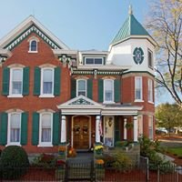 Abigail House Bed and Breakfast LLC