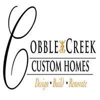 Cobble Creek Custom Homes