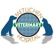 Metuchen Veterinary Hospital, P.C.