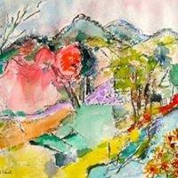 Renata Fine Arts
