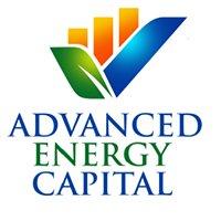 Advanced Energy Capital, LLC