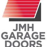 JMH Garage Doors