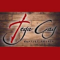 Tega Cay Baptist