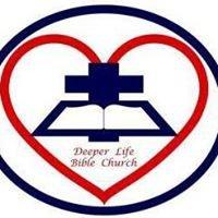 Deeper Life Bible Church - Concord, NC