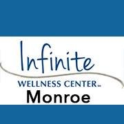Infinite Wellness Of the Carolinas