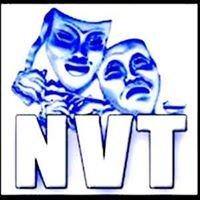 Nyack Village Theatre