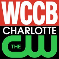 WCCB Charlotte TV Station