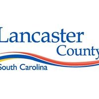 Lancaster SC Veterans Affairs Office