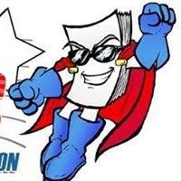Capicons Comic Book & Pop Culture Con