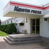 Kenyon Press