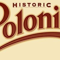 Historic Polonia Preservation District