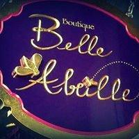 Boutique Belle Abeille