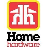 Whitecourt Home Hardware Building Centre