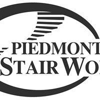 Piedmont StairWorks LLC