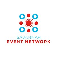 Savannah Event Network