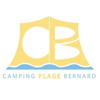 Camping Bernard