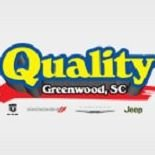 Quality Chrysler of Greenwood