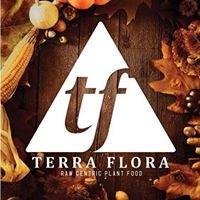 Terra Flora - Fine Plant Foods