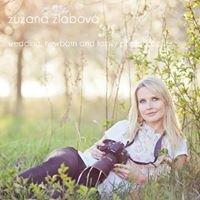 Zuzana Žlabová Photography